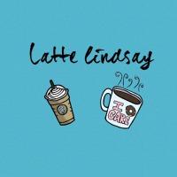 Latte Lindsay
