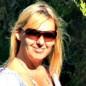 Profile photo of Jo Bryan