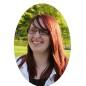 Profile photo of Leoni-fay