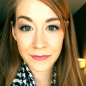 Profile photo of Hello Jennifer Helen