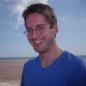 Profile photo of Chris Hallam