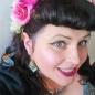 Profile photo of Kitty Kaos