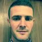Profile photo of Gareth Simpson