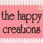 Profile photo of The Happy Creations